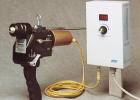Rokide Spray Equipment