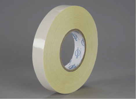 Double Ply thermal Spray Tapes