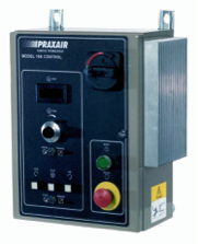 Thermal Spray Automation
