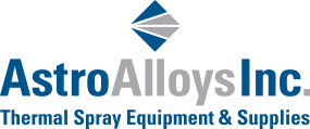 Astro Alloys Inc. logo